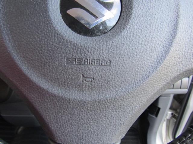 「スズキ」「ワゴンR」「コンパクトカー」「徳島県」の中古車42