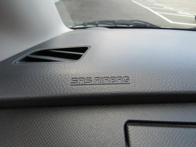 「スズキ」「ワゴンR」「コンパクトカー」「徳島県」の中古車43