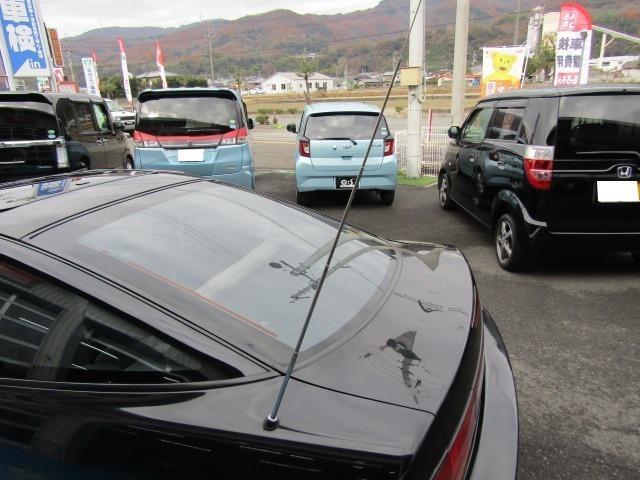「日産」「180SX」「クーペ」「徳島県」の中古車14