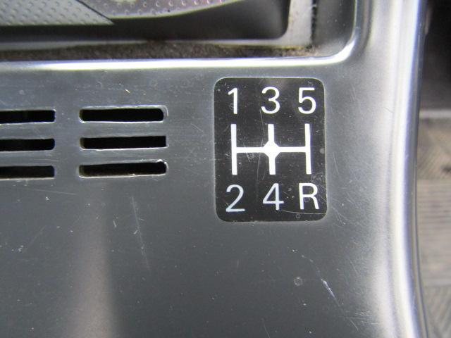 「日産」「180SX」「クーペ」「徳島県」の中古車23