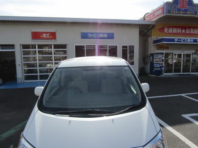 「トヨタ」「アルファード」「ミニバン・ワンボックス」「徳島県」の中古車4