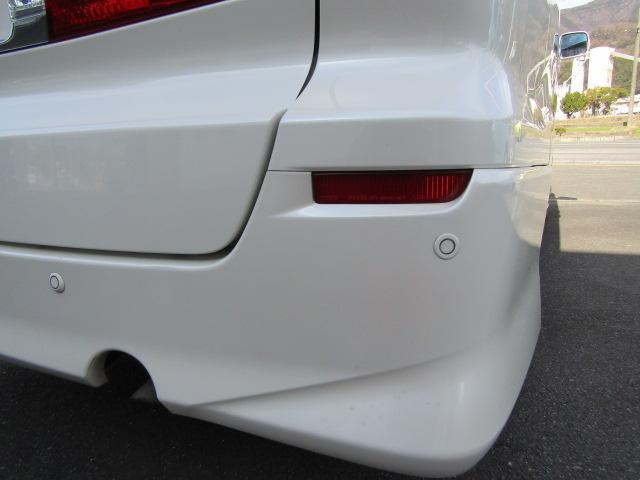「トヨタ」「アルファード」「ミニバン・ワンボックス」「徳島県」の中古車22