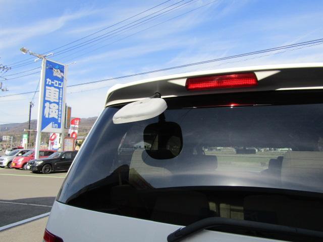 「トヨタ」「アルファード」「ミニバン・ワンボックス」「徳島県」の中古車25