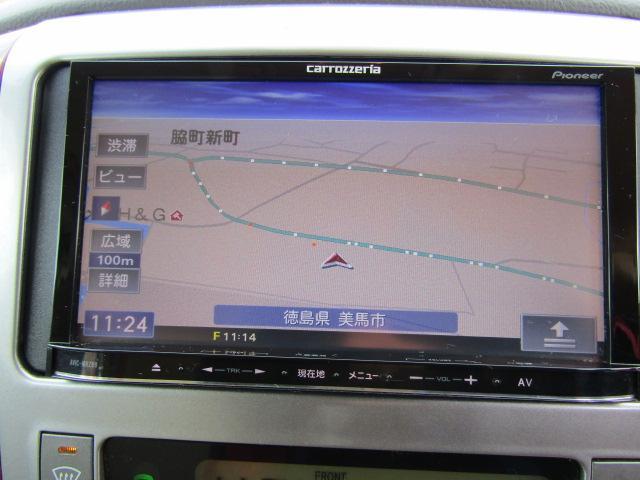 「トヨタ」「アルファード」「ミニバン・ワンボックス」「徳島県」の中古車36