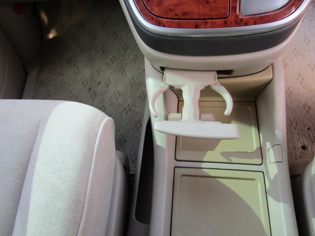 「トヨタ」「アルファード」「ミニバン・ワンボックス」「徳島県」の中古車40