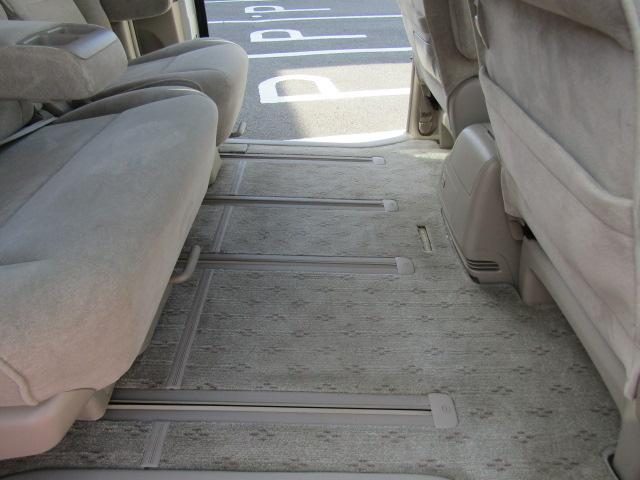 「トヨタ」「アルファード」「ミニバン・ワンボックス」「徳島県」の中古車46