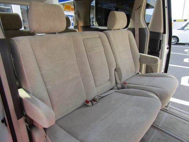 「トヨタ」「アルファード」「ミニバン・ワンボックス」「徳島県」の中古車49