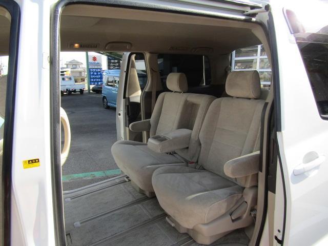 「トヨタ」「アルファード」「ミニバン・ワンボックス」「徳島県」の中古車63