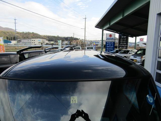 「ホンダ」「N-BOX」「コンパクトカー」「徳島県」の中古車13