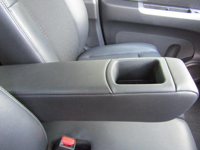 「ホンダ」「N-BOX」「コンパクトカー」「徳島県」の中古車21