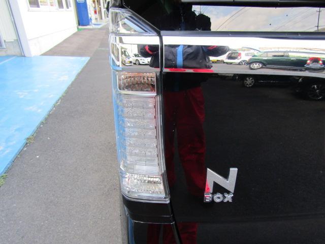 「ホンダ」「N-BOX」「コンパクトカー」「徳島県」の中古車26