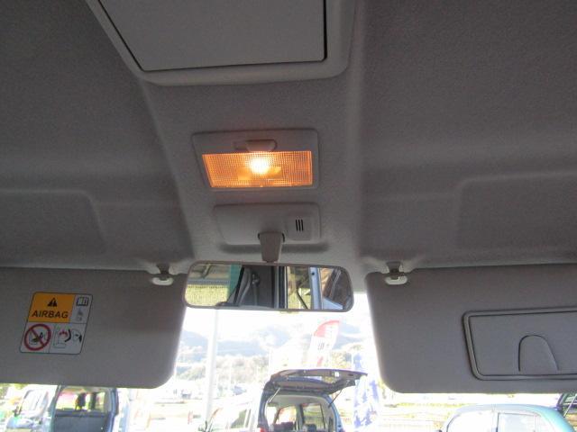 「スズキ」「スペーシア」「コンパクトカー」「徳島県」の中古車36