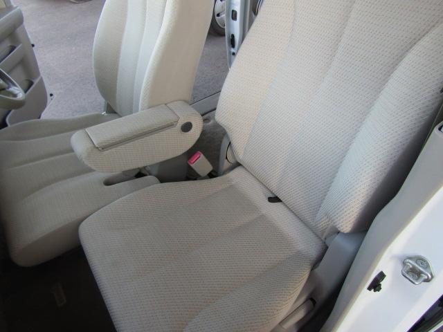 「スズキ」「スペーシア」「コンパクトカー」「徳島県」の中古車46