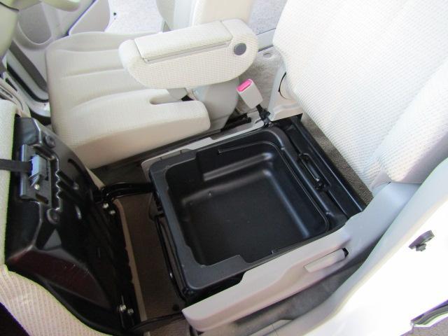 「スズキ」「スペーシア」「コンパクトカー」「徳島県」の中古車47