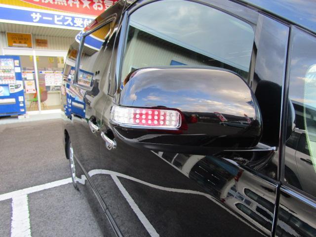 「トヨタ」「ヴェルファイア」「ミニバン・ワンボックス」「徳島県」の中古車11
