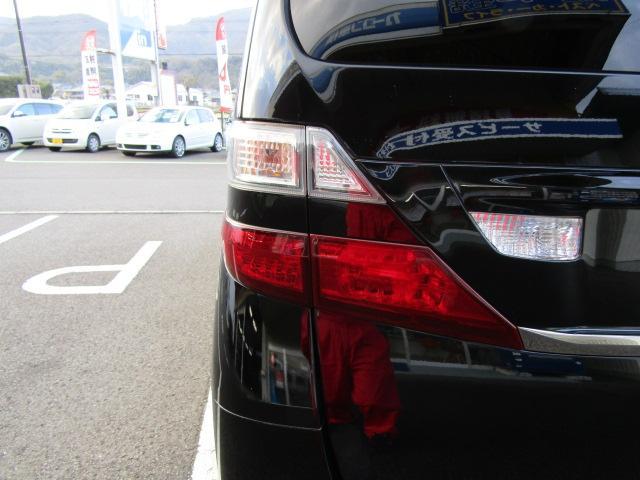 「トヨタ」「ヴェルファイア」「ミニバン・ワンボックス」「徳島県」の中古車14