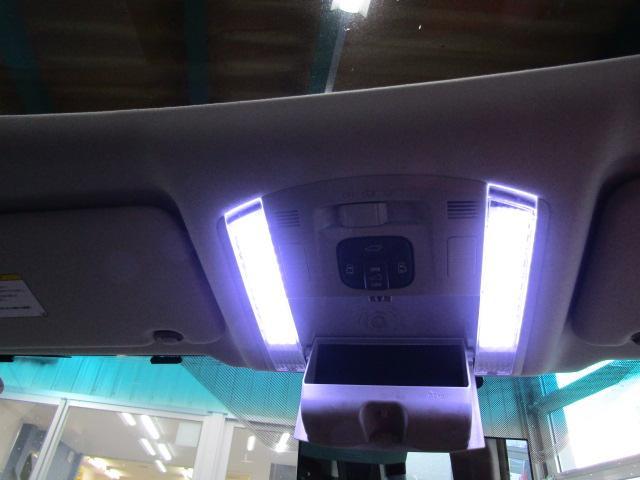 「トヨタ」「ヴェルファイア」「ミニバン・ワンボックス」「徳島県」の中古車38