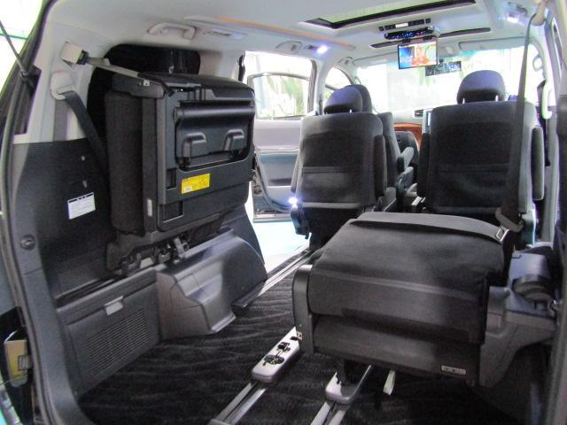 「トヨタ」「ヴェルファイア」「ミニバン・ワンボックス」「徳島県」の中古車57