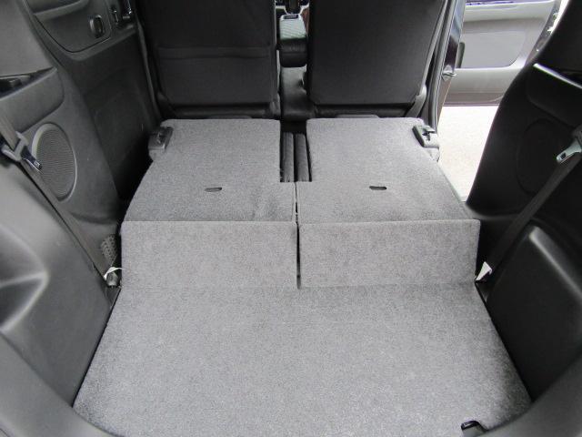 「ホンダ」「N-BOX」「コンパクトカー」「徳島県」の中古車24