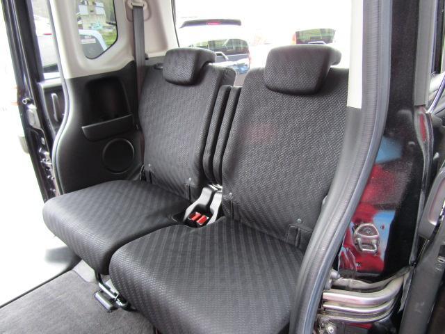 「ホンダ」「N-BOX」「コンパクトカー」「徳島県」の中古車40