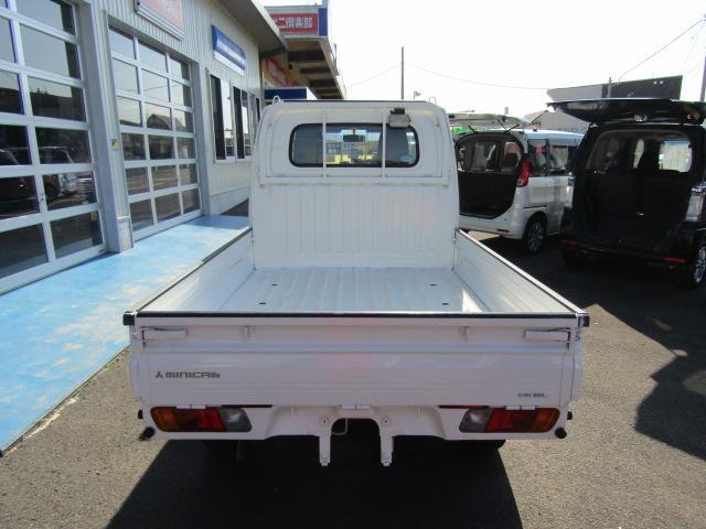 「三菱」「ミニキャブトラック」「トラック」「徳島県」の中古車6