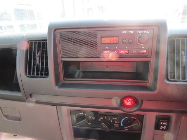 「三菱」「ミニキャブトラック」「トラック」「徳島県」の中古車14