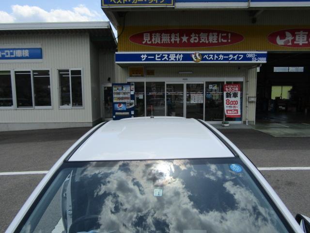 「三菱」「ランサーエボリューション」「セダン」「徳島県」の中古車17