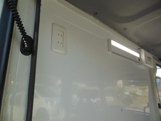 「ダイハツ」「ミラウォークスルーバン」「コンパクトカー」「香川県」の中古車14