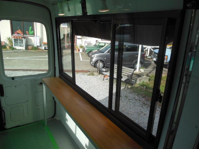 「トヨタ」「クイックデリバリー」「その他」「香川県」の中古車12