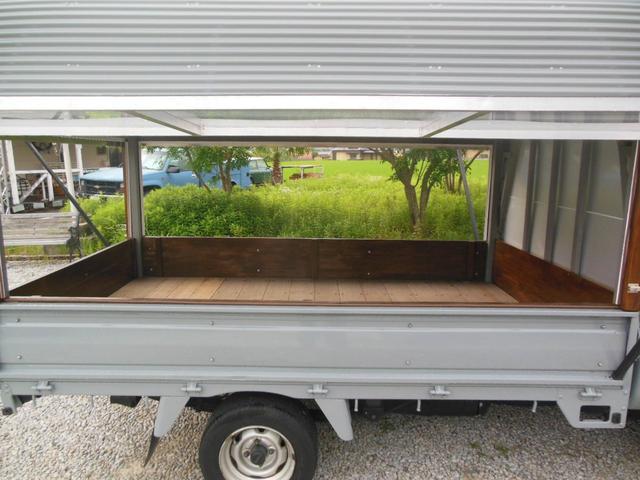 「トヨタ」「ライトエーストラック」「トラック」「香川県」の中古車7