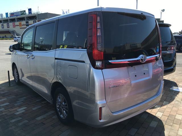 トヨタ エスクァイア Xi 電動スライドドア ナビTV バックカメラ ETC