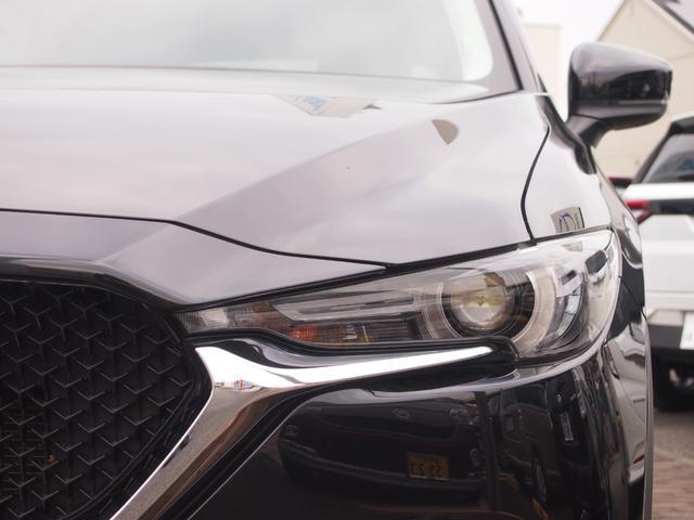 XD プロアクティブ ディーゼルターボ レンタアップ ナビ フルセグTV パワーシート シートヒーター 衝突被害軽減ブレーキ 電動リアゲート バックカメラ スマートキー 障害物センサー(5枚目)