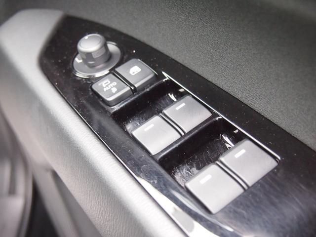 XD プロアクティブ ディーゼルターボ レンタアップ ナビ フルセグTV パワーシート シートヒーター 衝突被害軽減ブレーキ 電動リアゲート バックカメラ スマートキー 障害物センサー(19枚目)