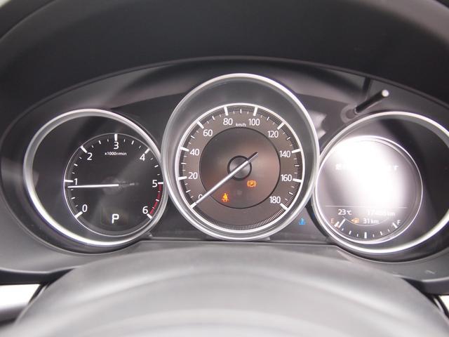 XD プロアクティブ ディーゼルターボ レンタアップ ナビ フルセグTV パワーシート シートヒーター 衝突被害軽減ブレーキ 電動リアゲート バックカメラ スマートキー 障害物センサー(21枚目)
