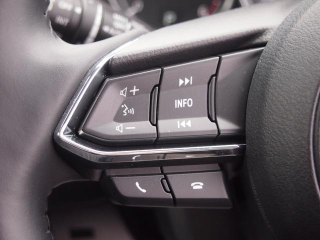 XD プロアクティブ ディーゼルターボ レンタアップ ナビ フルセグTV パワーシート シートヒーター 衝突被害軽減ブレーキ 電動リアゲート バックカメラ スマートキー 障害物センサー(24枚目)