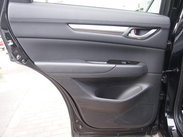 XD プロアクティブ ディーゼルターボ レンタアップ ナビ フルセグTV パワーシート シートヒーター 衝突被害軽減ブレーキ 電動リアゲート バックカメラ スマートキー 障害物センサー(47枚目)