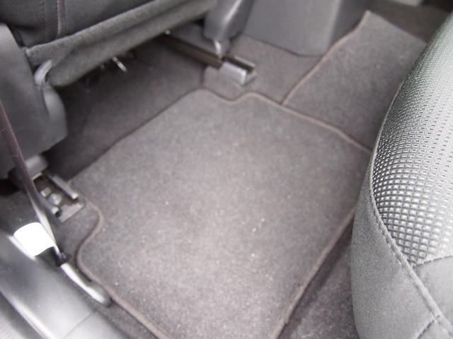 XD プロアクティブ ディーゼルターボ レンタアップ ナビ フルセグTV パワーシート シートヒーター 衝突被害軽減ブレーキ 電動リアゲート バックカメラ スマートキー 障害物センサー(52枚目)