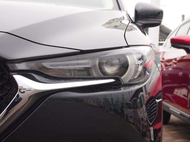 XD プロアクティブ レンタアップ ナビ フルセグTV 電動リアゲート パワーシート シートヒーター 衝突被害軽減ブレーキ スマートキー エンジンプッシュスタート(4枚目)