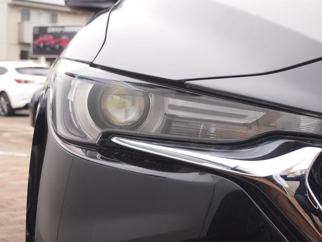 XD プロアクティブ レンタアップ ナビ フルセグTV 電動リアゲート パワーシート シートヒーター 衝突被害軽減ブレーキ スマートキー エンジンプッシュスタート(5枚目)