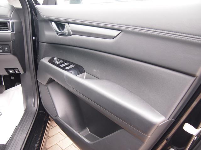 XD プロアクティブ レンタアップ ナビ フルセグTV 電動リアゲート パワーシート シートヒーター 衝突被害軽減ブレーキ スマートキー エンジンプッシュスタート(18枚目)