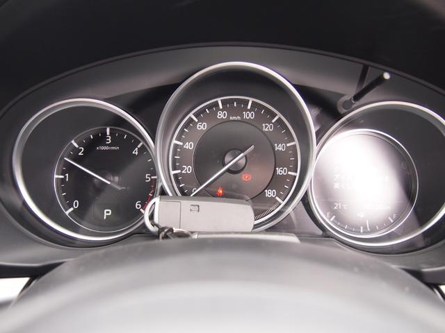 XD プロアクティブ レンタアップ ナビ フルセグTV 電動リアゲート パワーシート シートヒーター 衝突被害軽減ブレーキ スマートキー エンジンプッシュスタート(22枚目)