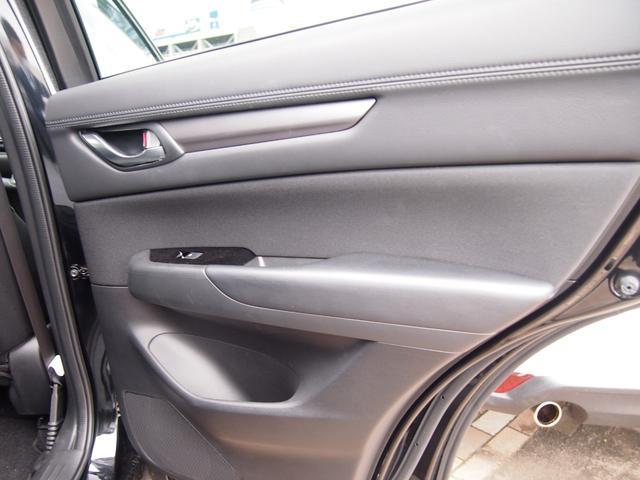 XD プロアクティブ レンタアップ ナビ フルセグTV 電動リアゲート パワーシート シートヒーター 衝突被害軽減ブレーキ スマートキー エンジンプッシュスタート(37枚目)