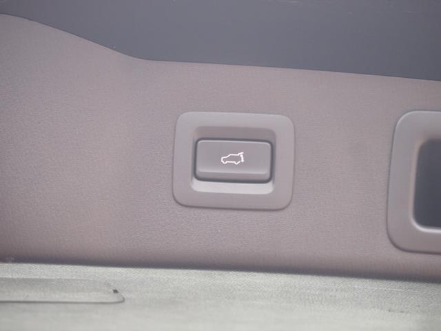 XD プロアクティブ レンタアップ ナビ フルセグTV 電動リアゲート パワーシート シートヒーター 衝突被害軽減ブレーキ スマートキー エンジンプッシュスタート(40枚目)