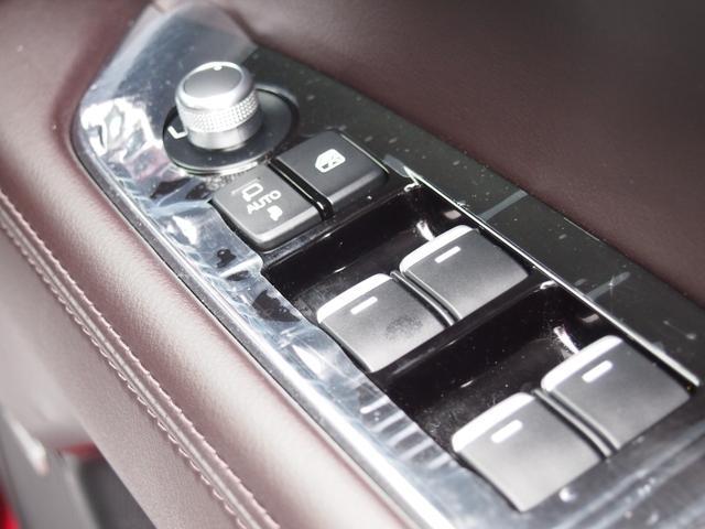 XD Lパッケージ 6人乗 ディーゼルターボ ナビ TV 3列シート 衝突被害軽減ブレーキ クルーズコントロール シートヒーター 電動リアゲート 全方位カメラ(19枚目)
