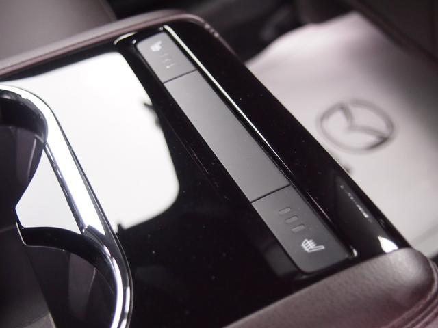 XD Lパッケージ 6人乗 ディーゼルターボ ナビ TV 3列シート 衝突被害軽減ブレーキ クルーズコントロール シートヒーター 電動リアゲート 全方位カメラ(40枚目)