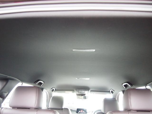 XD Lパッケージ 6人乗 ディーゼルターボ ナビ TV 3列シート 衝突被害軽減ブレーキ クルーズコントロール シートヒーター 電動リアゲート 全方位カメラ(52枚目)
