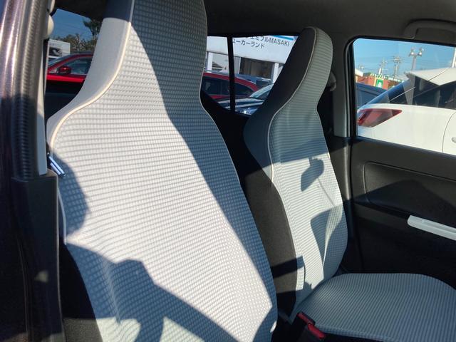 GL 盗難防止装置 アイスト 横滑り防止 安全ボディ エアコン シートヒーター(5枚目)