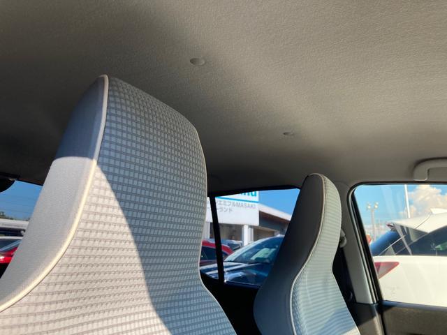 GL 盗難防止装置 アイスト 横滑り防止 安全ボディ エアコン シートヒーター(6枚目)