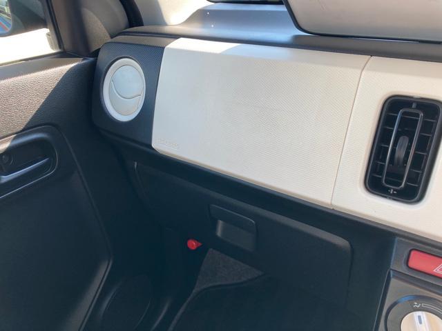 GL 盗難防止装置 アイスト 横滑り防止 安全ボディ エアコン シートヒーター(25枚目)