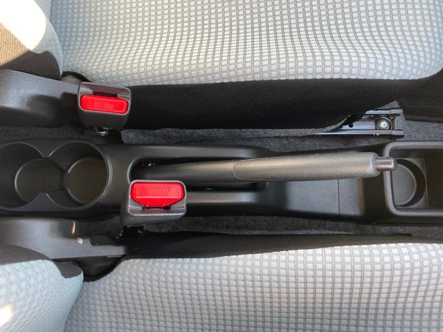 GL 盗難防止装置 アイスト 横滑り防止 安全ボディ エアコン シートヒーター(30枚目)